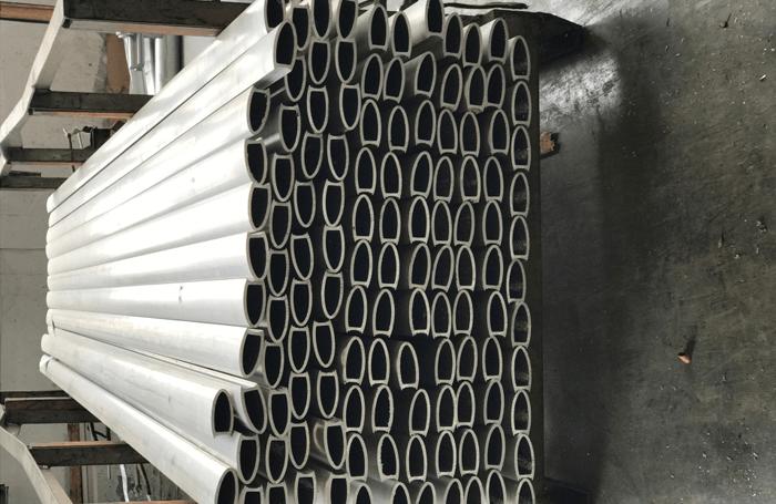 High quality 7NX5 Cold Drawn Aluminium Quotes,China 7NX5 Cold Drawn Aluminium Factory,7NX5 Cold Drawn Aluminium Purchasing