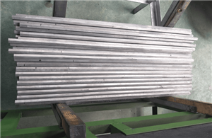 High quality 7003 Cold Drawn Aluminium Quotes,China 7003 Cold Drawn Aluminium Factory,7003 Cold Drawn Aluminium Purchasing