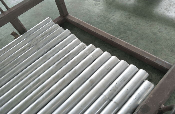 High quality 7022 Cold Drawn Aluminium Quotes,China 7022 Cold Drawn Aluminium Factory,7022 Cold Drawn Aluminium Purchasing