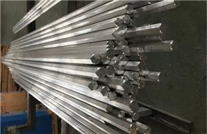 High quality 7022 Cold Drawn Aluminium Quotes,China 7022 Cold Drawn Aluminium Factory,7022 Cold Drawn Aluminium Purchasing