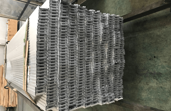 High quality 7050 Cold Drawn Aluminium Quotes,China 7050 Cold Drawn Aluminium Factory,7050 Cold Drawn Aluminium Purchasing