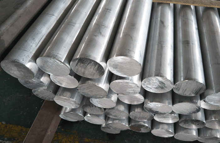 High quality 7055 Cold Drawn Aluminium Quotes,China 7055 Cold Drawn Aluminium Factory,7055 Cold Drawn Aluminium Purchasing