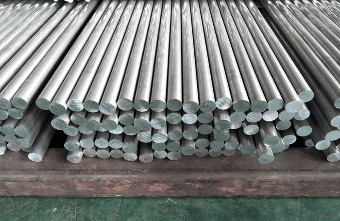 High quality 7068 Cold Drawn Aluminium Quotes,China 7068 Cold Drawn Aluminium Factory,7068 Cold Drawn Aluminium Purchasing
