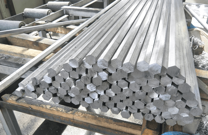 High quality 7075 Cold Drawn Aluminium Quotes,China 7075 Cold Drawn Aluminium Factory,7075 Cold Drawn Aluminium Purchasing