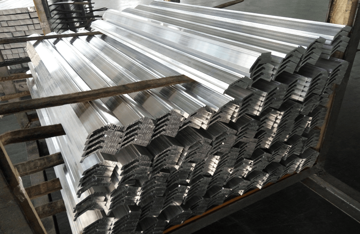 High quality 2014 Aluminum Industrial Profile Quotes,China 2014 Aluminum Industrial Profile Factory,2014 Aluminum Industrial Profile Purchasing