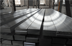 High quality 2017 Aluminum Industrial Profile Quotes,China 2017 Aluminum Industrial Profile Factory,2017 Aluminum Industrial Profile Purchasing