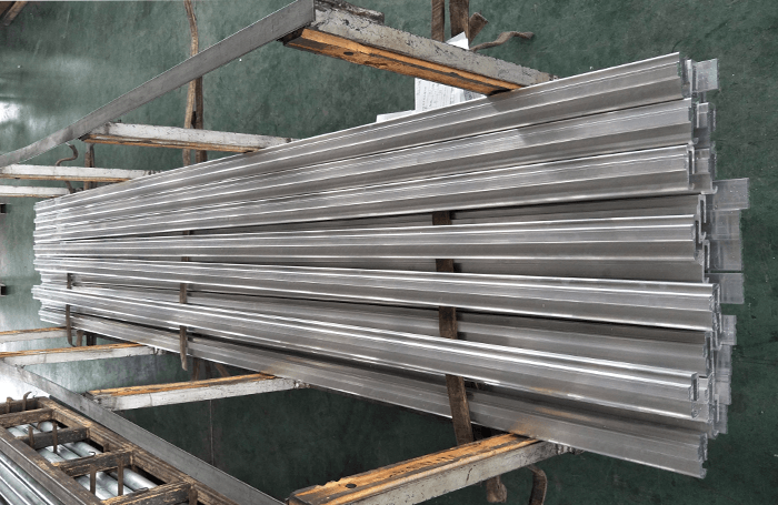 High quality 2024 Aluminum Industrial Profile Quotes,China 2024 Aluminum Industrial Profile Factory,2024 Aluminum Industrial Profile Purchasing