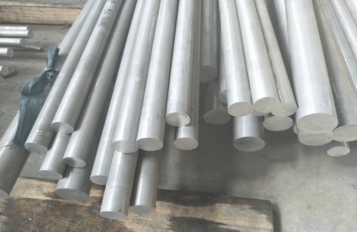 High quality 5052 Aluminum Industrial Profile Quotes,China 5052 Aluminum Industrial Profile Factory,5052 Aluminum Industrial Profile Purchasing