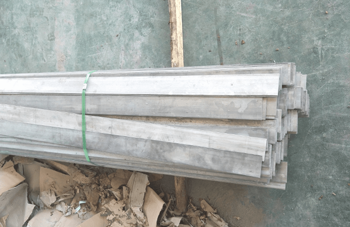 High quality 5056 Aluminum Industrial Profile Quotes,China 5056 Aluminum Industrial Profile Factory,5056 Aluminum Industrial Profile Purchasing