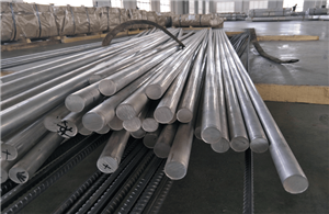 5083 Aluminum Industrial Profile