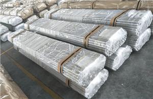 5086铝工业型材