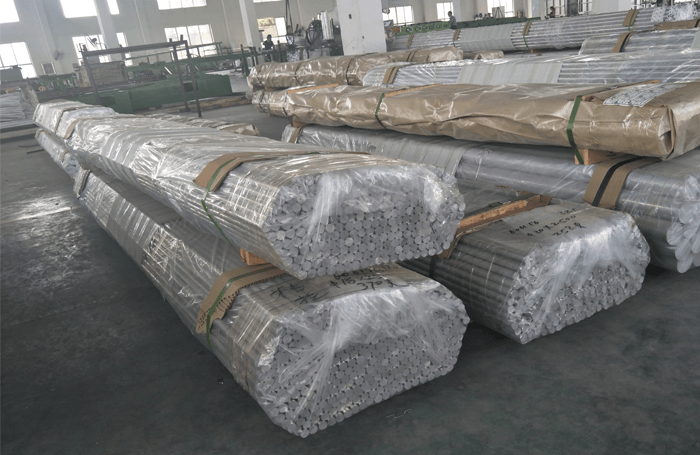High quality 5086 aluminum industrial profile Quotes,China 5086 aluminum industrial profile Factory,5086 aluminum industrial profile Purchasing