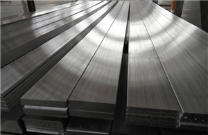 6063 Aluminum Industrial Profile