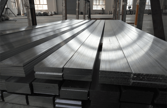High quality 6063 Aluminum Industrial Profile Quotes,China 6063 Aluminum Industrial Profile Factory,6063 Aluminum Industrial Profile Purchasing