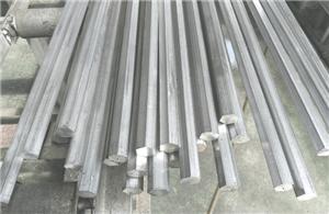 7NX5 Aluminum Industrial Profile