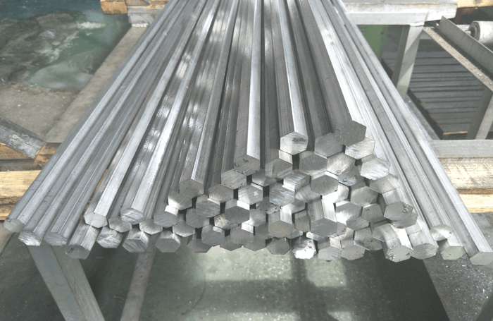 High quality 7NX5 Aluminum Industrial Profile Quotes,China 7NX5 Aluminum Industrial Profile Factory,7NX5 Aluminum Industrial Profile Purchasing