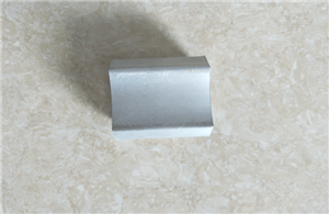 High quality 7003 Aluminum Industrial Profile Quotes,China 7003 Aluminum Industrial Profile Factory,7003 Aluminum Industrial Profile Purchasing