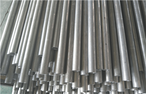 High quality 7055 Aluminum Industrial Profile Quotes,China 7055 Aluminum Industrial Profile Factory,7055 Aluminum Industrial Profile Purchasing