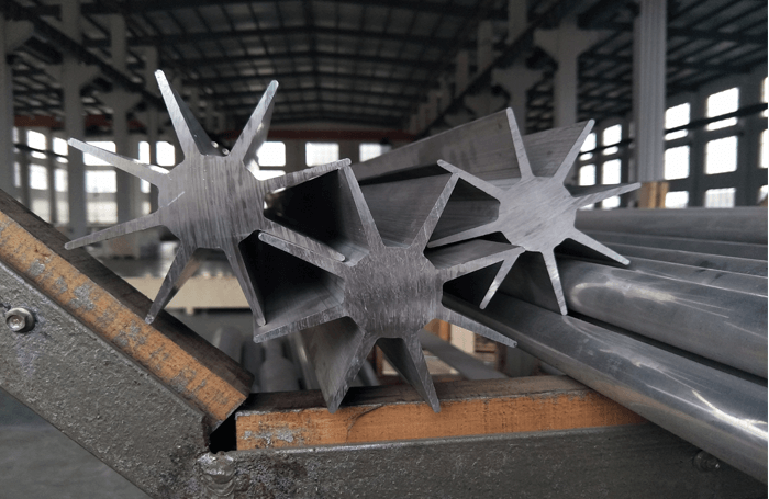 High quality 7055 Aluminum Industrial Profile Quotes,China 7055 Aluminum Industrial Profile Factory,7055 Aluminum Industrial Profile Purchasing