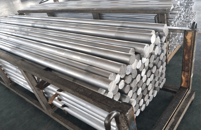High quality 7068 Aluminum Industrial Profile Quotes,China 7068 Aluminum Industrial Profile Factory,7068 Aluminum Industrial Profile Purchasing