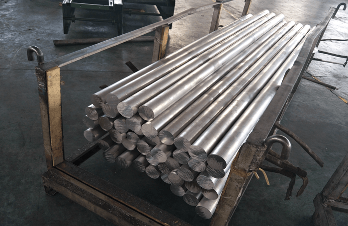 High quality 7075 Aluminum Industrial Profile Quotes,China 7075 Aluminum Industrial Profile Factory,7075 Aluminum Industrial Profile Purchasing