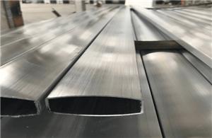 5454 Aluminum Tubing