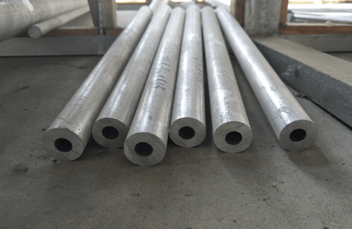 High quality 5454 Aluminum Tubing Quotes,China 5454 Aluminum Tubing Factory,5454 Aluminum Tubing Purchasing