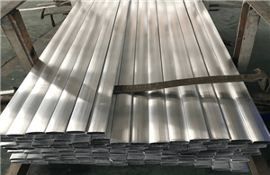 High quality 2017 Aluminum Tubing Quotes,China 2017 Aluminum Tubing Factory,2017 Aluminum Tubing Purchasing