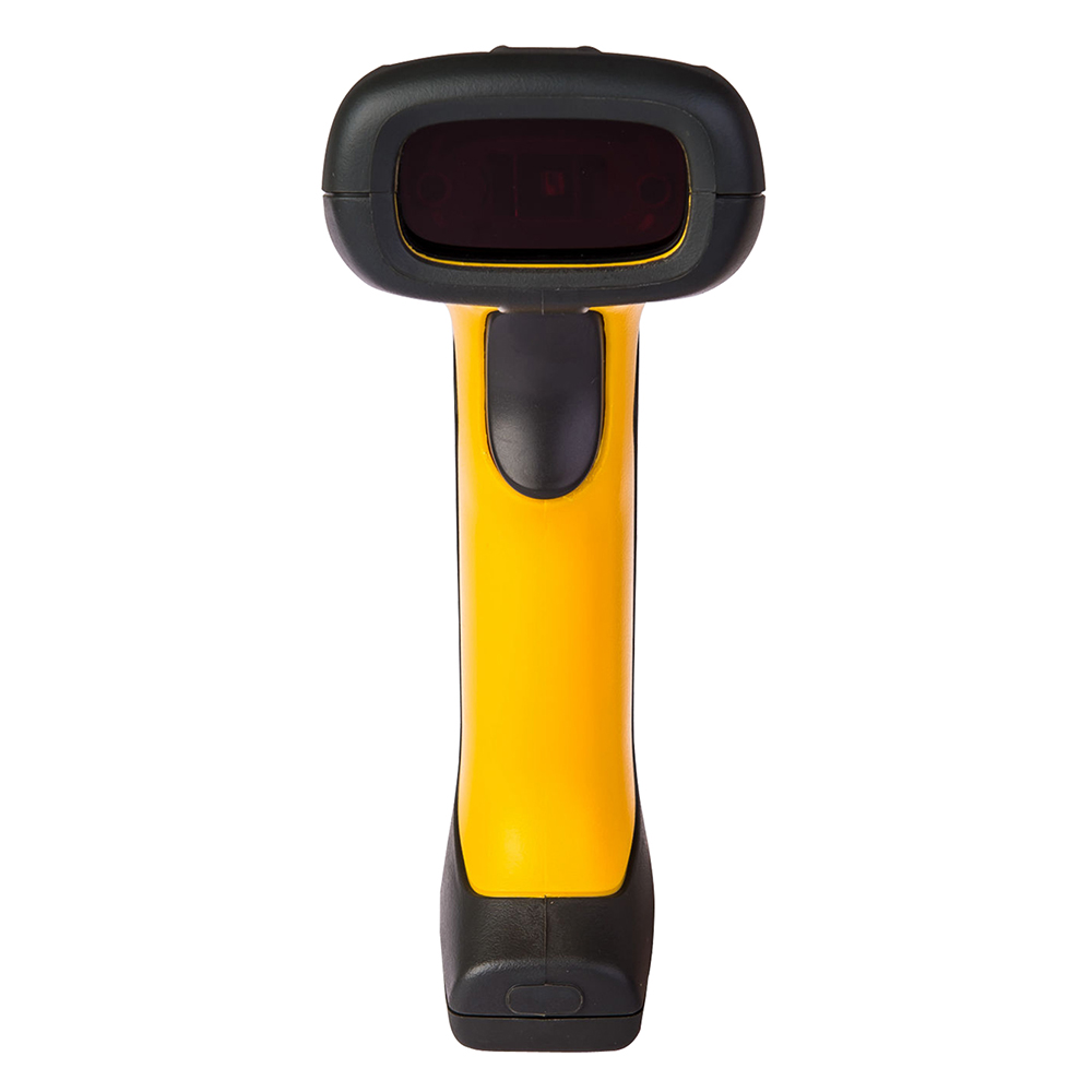 Fast Speed 1D Wired Barcode Scanner Manufacturers, Fast Speed 1D Wired Barcode Scanner Factory, Supply Fast Speed 1D Wired Barcode Scanner