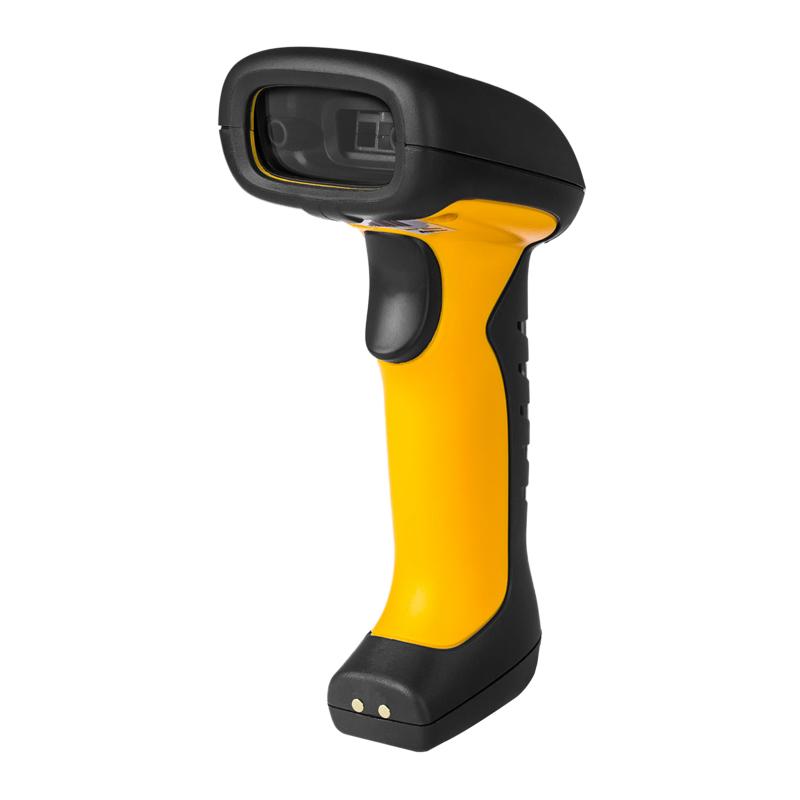 1D Laser Wireless Barcode Reader Manufacturers, 1D Laser Wireless Barcode Reader Factory, Supply 1D Laser Wireless Barcode Reader