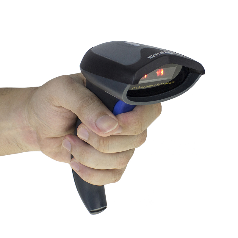 Fast Speed 2D Wired Barcode Scanner Manufacturers, Fast Speed 2D Wired Barcode Scanner Factory, Supply Fast Speed 2D Wired Barcode Scanner