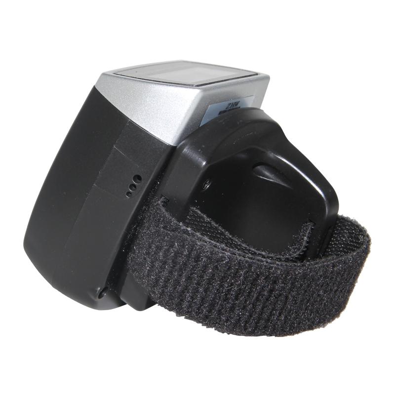 Bluetooth Wireless Barcode Scanner Manufacturers, Bluetooth Wireless Barcode Scanner Factory, Supply Bluetooth Wireless Barcode Scanner