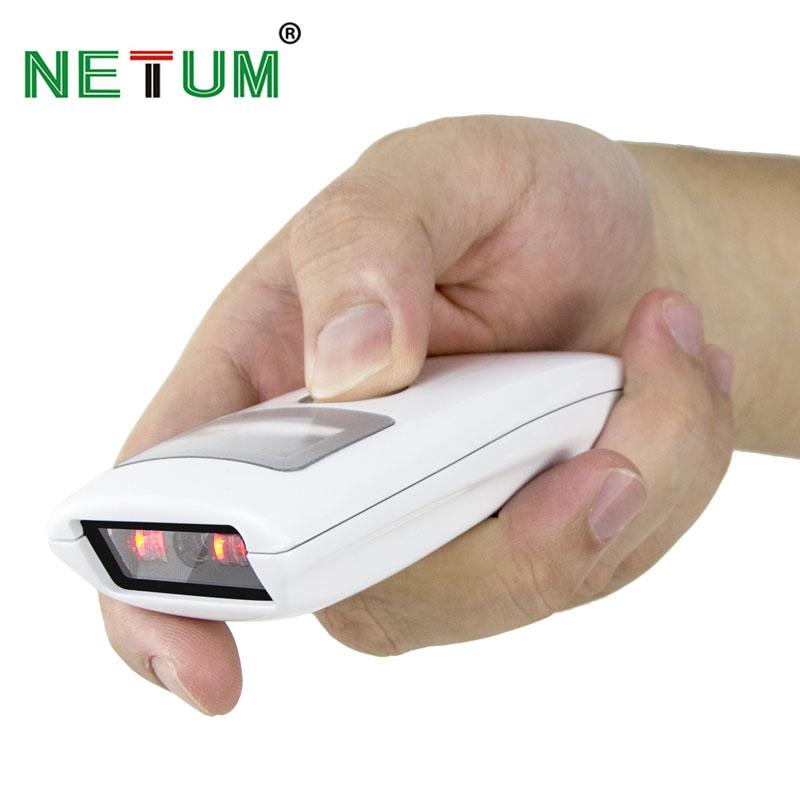 1D & 2D Pocket Potable Bluetooth Barcode Scanner Manufacturers, 1D & 2D Pocket Potable Bluetooth Barcode Scanner Factory, Supply 1D & 2D Pocket Potable Bluetooth Barcode Scanner