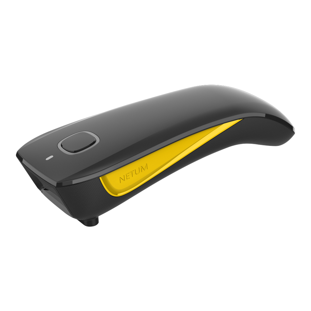 Potable Bluetooth Wireless Barcode Reader Manufacturers, Potable Bluetooth Wireless Barcode Reader Factory, Supply Potable Bluetooth Wireless Barcode Reader