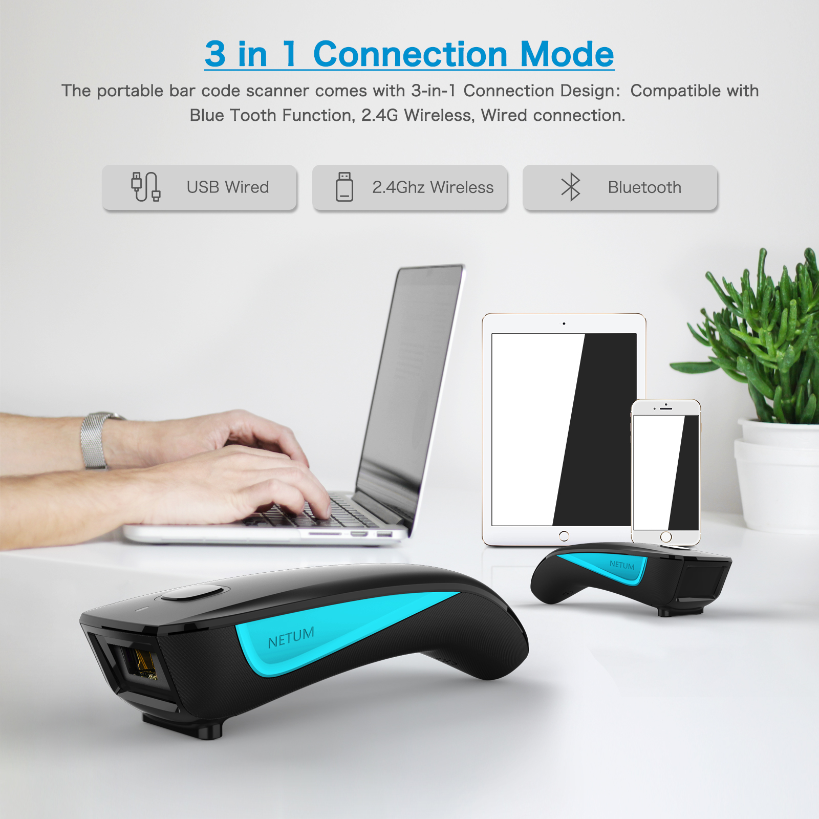 1D Bluetooth Barcode Scanner Support IOS Manufacturers, 1D Bluetooth Barcode Scanner Support IOS Factory, Supply 1D Bluetooth Barcode Scanner Support IOS