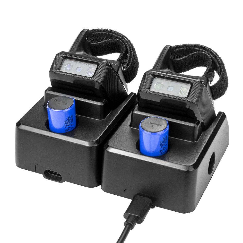 Bluetooth Wireless Barcode Reader Manufacturers, Bluetooth Wireless Barcode Reader Factory, Supply Bluetooth Wireless Barcode Reader