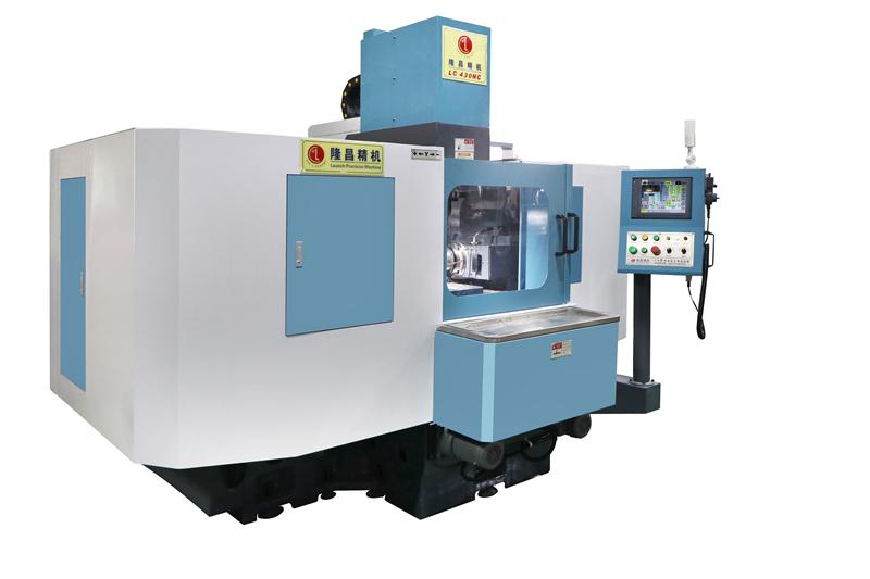 high quality CNC Twin Head Milling Machine,CNC Twin Head Milling Machine Factory,Supply CNC Twin Head Milling Machine,CNC Twin Head Milling Machine purchasing