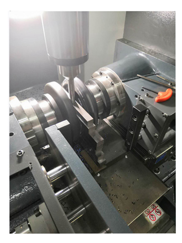 high quality Double Head Horizontal Face Milling Machine,Double Head Horizontal Face Milling Machine Factory,Supply Double Head Horizontal Face Milling Machine,Double Head Horizontal Face Milling Machine purchasing