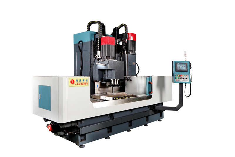 high quality CNC Surface Milling Machine From China Hot Sales,CNC Surface Milling Machine From China Hot Sales Factory,Supply CNC Surface Milling Machine From China Hot Sales,CNC Surface Milling Machine From China Hot Sales purchasing