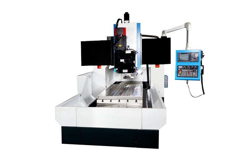 high quality Prefect Machining Surface CNC Milling Machine,Prefect Machining Surface CNC Milling Machine Factory,Supply Prefect Machining Surface CNC Milling Machine,Prefect Machining Surface CNC Milling Machine purchasing