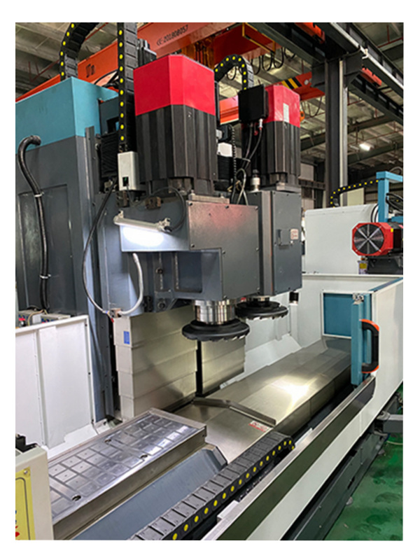 high quality Metal End Face Milling Machine,Metal End Face Milling Machine Factory,Supply Metal End Face Milling Machine,Metal End Face Milling Machine purchasing