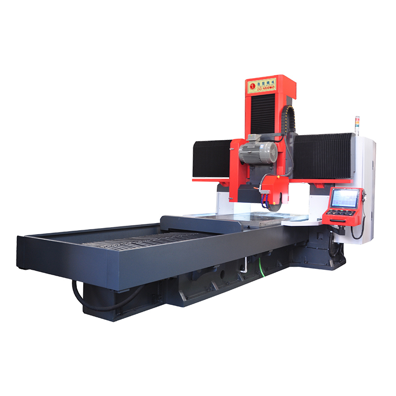 Processing Customized Grinding Machine