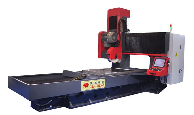 bench grinder machine