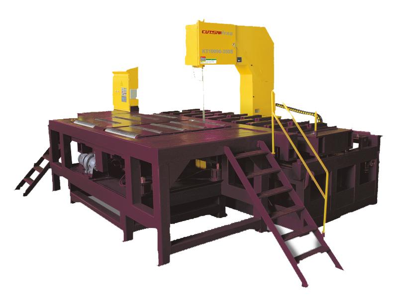 high quality Vertical Metal Cutting Bandsaw Machine,Vertical Metal Cutting Bandsaw Machine Factory,Supply Vertical Metal Cutting Bandsaw Machine,Vertical Metal Cutting Bandsaw Machine purchasing
