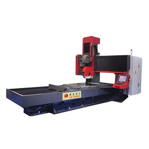 Powerful Precision Grinding Machine