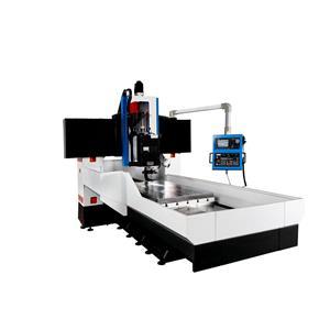 Ultra-Useful Metal Surface Processing Machine