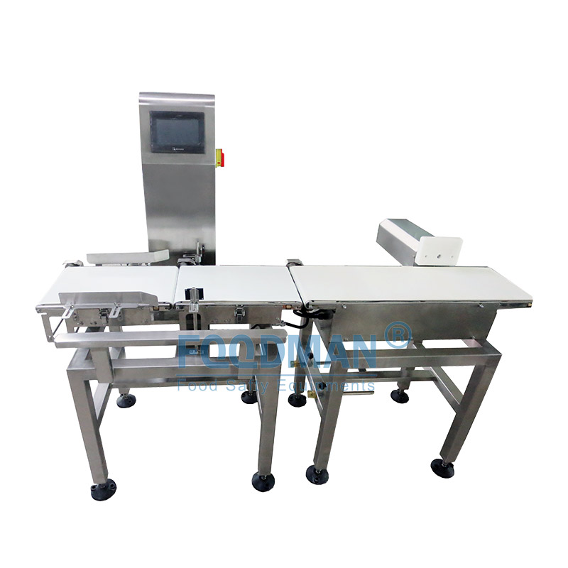 General Purpose Checkweigher YCW-300