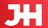 Công ty TNHH Vật liệu kim loại Shan Dong Jie Han