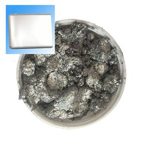 Aluminium Paste Forcoil Coating