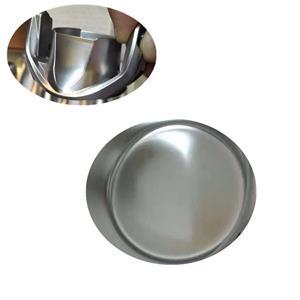 Aluminium Paste For High Temperature Paint